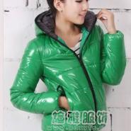 安徽棉衣图片