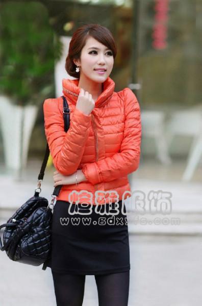 江西新余在哪里能找到最便宜棉衣批发货源湖北荆门最便宜棉衣批发