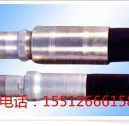 高压钢丝缠绕油管图片