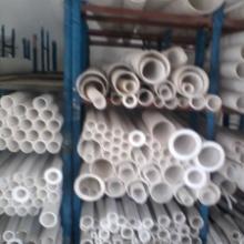供应河北鼎丰橡塑管业有限公司生产四氟软管批发