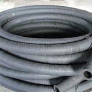 耐酸碱胶管生产厂家图片