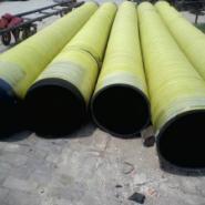 贵州高压钢丝编织胶管图片