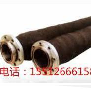南宁优质夹布胶管厂家图片