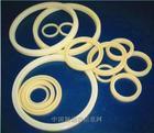 辽宁优质胶垫供应商图片