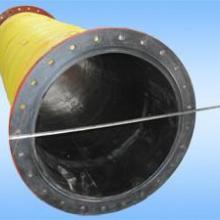 供应排水胶管夹布胶管
