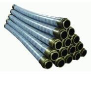 高压钢丝缠绕胶管高压胶管图片