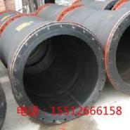 低压胶管高压胶管胶管图片