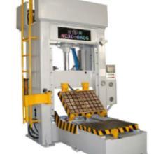 供应合模机、翻模机、深孔钻、磁盘 找黄生 13669811841
