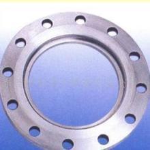 供应锻打焊接法兰的材料及应用