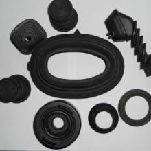 供应订做橡胶制品临沂订做橡胶制品