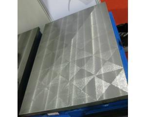 泊头机床铸件图片/泊头机床铸件样板图 (3)