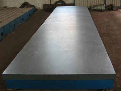 泊头机床铸件图片/泊头机床铸件样板图 (1)