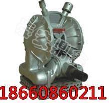 供应山西隔膜泵