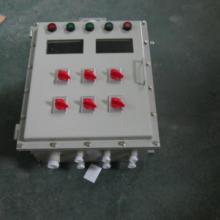 供应FXK-G系列防水防尘防腐控制箱,大连专柜批发商批发
