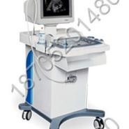 b超工作站供应商B型超声诊断仪/B超图片