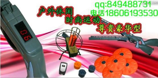 供应安徽电子飞碟-体育娱乐项目