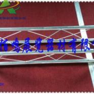 200*200铝合金桁架厂家直销,室外图片