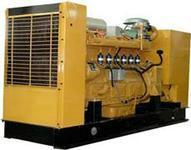 供应仪用变压器回收