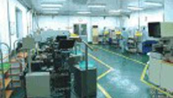 供应苏州化工设备回收