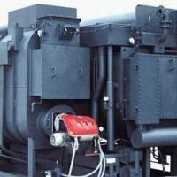 昆山 中央空调机组回收