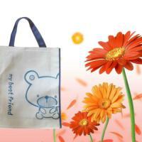 供应延吉环保袋购物袋塑料袋等