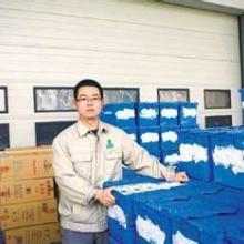 供应南京到济南物流公司电话/南京到山东物流线路查询