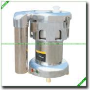 多功能水果榨汁机榨苹果汁机器图片
