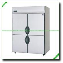 供应职工食厨房设备北京食堂厨房设备图片