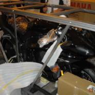 2009款雅马哈YZF-R1图片