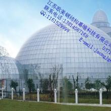 供应宁波雅戈尔会展中心工程实例
