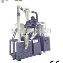 供应PF系列-EVA高效塑料磨粉机批发