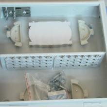 光纤入户箱、 济南光纤入户箱、大连光纤入户箱
