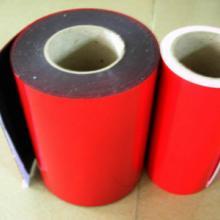 供应海绵胶带深圳市沙井厂家销售图片