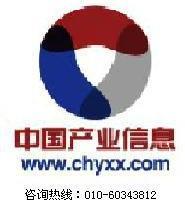 供应中国短裤行业竞争格局报告