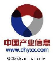 中国建筑膜市场分析预测报告图片