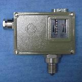 供应上海中和自动化仪表,压力开关,压力控制器D501/7D