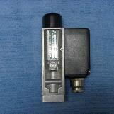供应上海中和仪表 控制器(开关)、压力控制器D500/8D