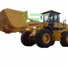 河北沧州改装各种装载机铲车装载机的操作与保养厂家直销图片
