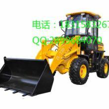 供应装载机生产厂家铲车操作张华芝18315832679图片