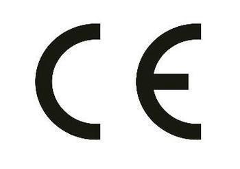 供应灯座VDE认证灯座CE认证