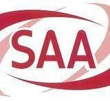 供应电源SAA认证插头SAA认证