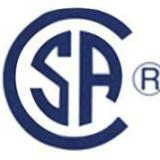 供应灯座CSA认证插头插座CSA认证