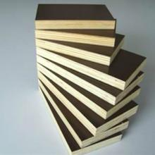 供应木模板,建筑模板厂家大全,中国最大的建筑模板基地,胶合板基地