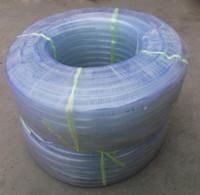 大量供应塑料管