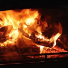 供应贵阳真火壁炉别墅壁炉最佳采暖批发