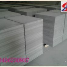 供应砖机托板 塑料硬质托板 免烧砖 水泥砖 空心砖等砖厂用批发
