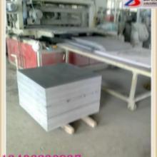 砖机托板pvc免烧砖塑料托板周转次数多成本低批发