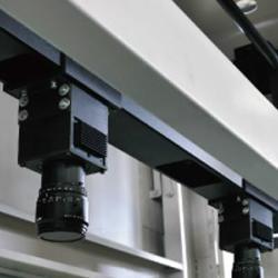 供应无纺布表面瑕疵在線检测系统设备 无纺布表面缺陷在線检测系统设备