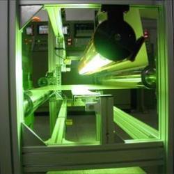 供應光學薄膜表面缺陷檢測系統,光學薄膜表面缺陷檢測價格