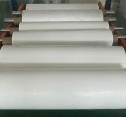PVDF薄膜表面缺陷在线自动檢測系統 PVDF薄膜表面瑕疵在線檢測